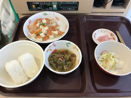 190716meal (3)