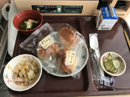 190716meal (5)