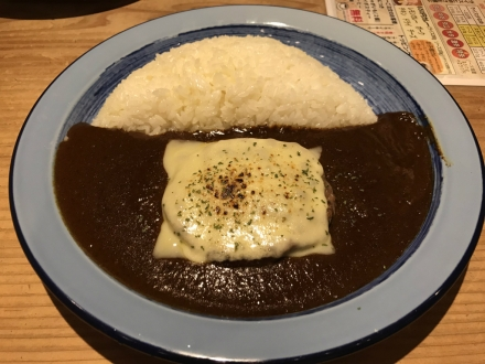 190803curryrice (1)