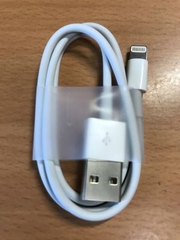 190914iphone cable (2)