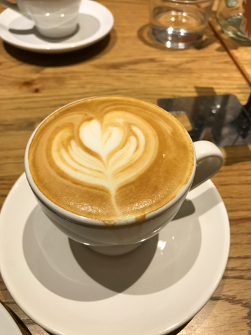daikanyamacafe2