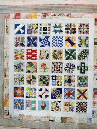quilt2019-26