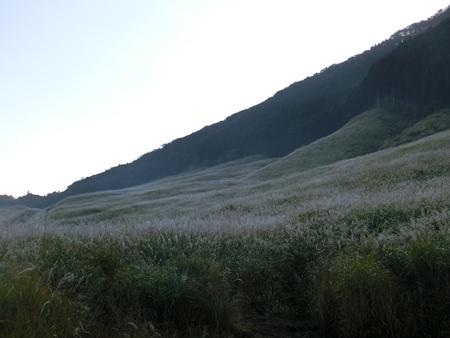 sengokuhara2