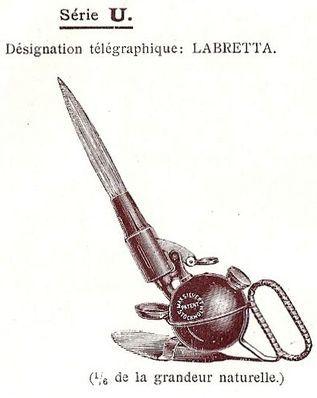 Sievert U 1898