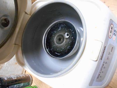 DSCN2840.jpg