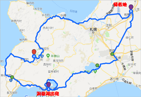 20181027(0).png