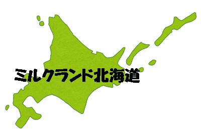 20190126(4).png