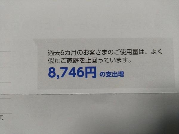 20181108用・支出増