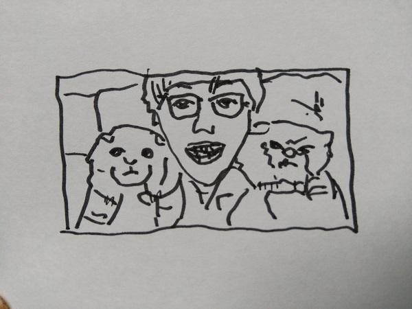 20190421用・ヒカキンまるおもふこ