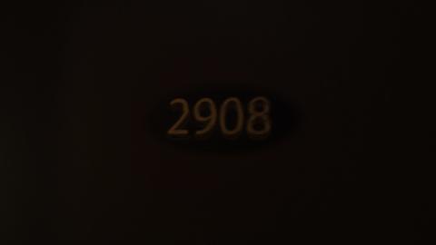 SN3S0353_20190528114942ed0.jpg