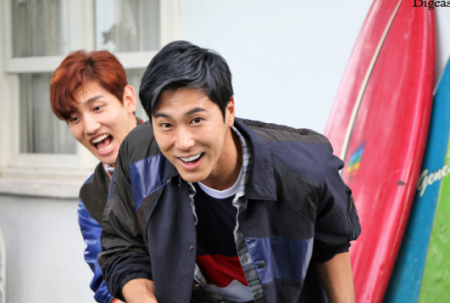 homin_20190123004933f95.png