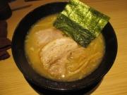 麺屋「辰巳」2019/5/3 12:50