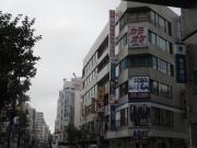 2019/9/22本厚木駅