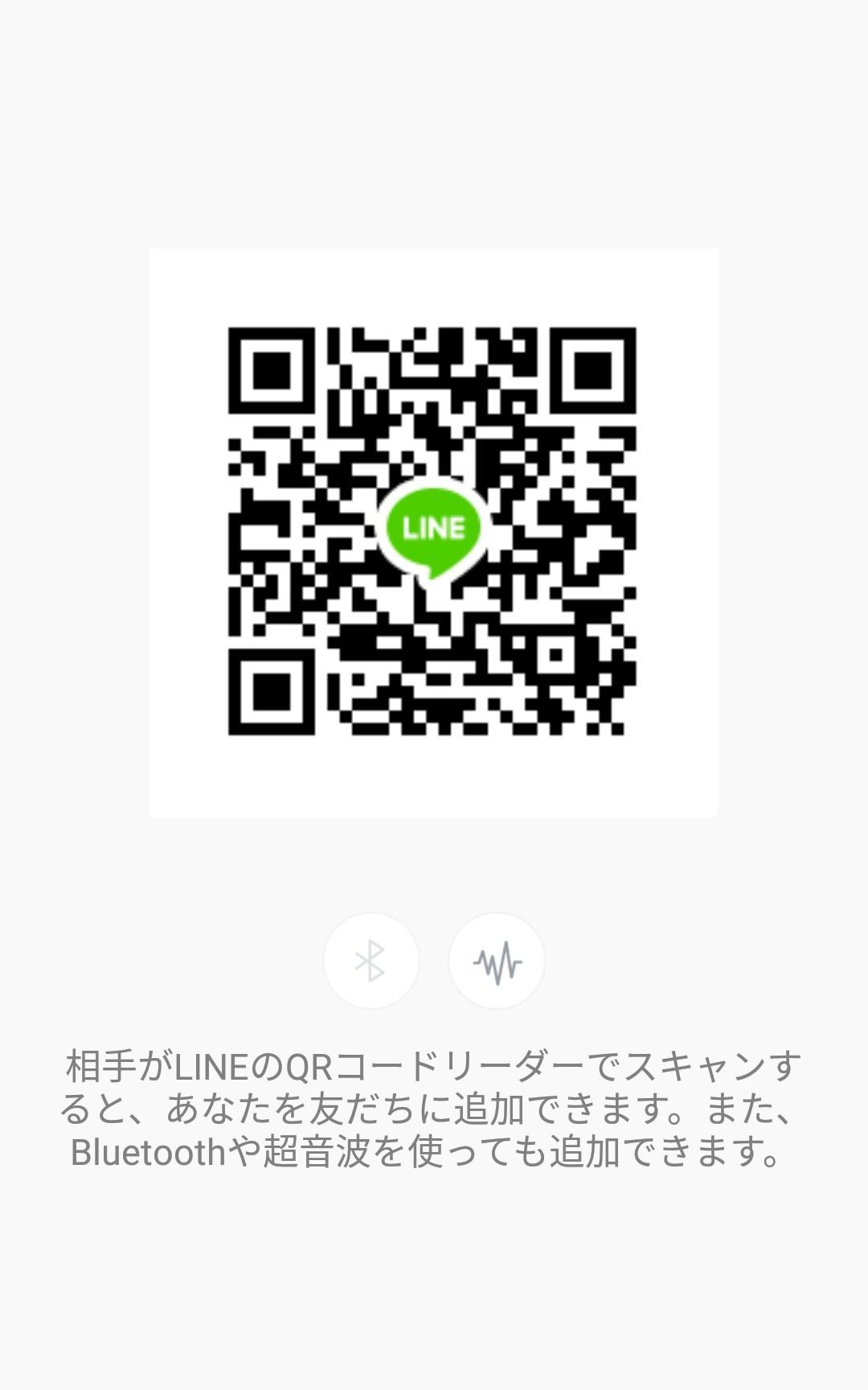 201811010539389da.jpg