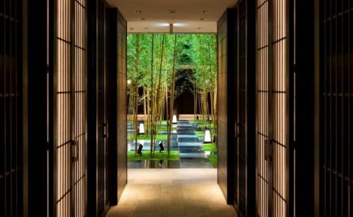 1アコーホテルが日本初になる「京都悠洛ホテルMギャラリー」を京都に開業 全144室