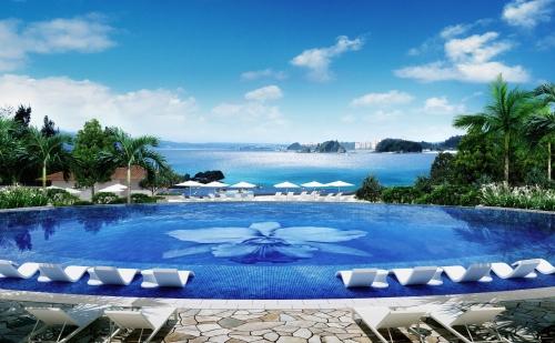 リーディングホテルズ、新たに11軒が加盟、日本では沖縄も
