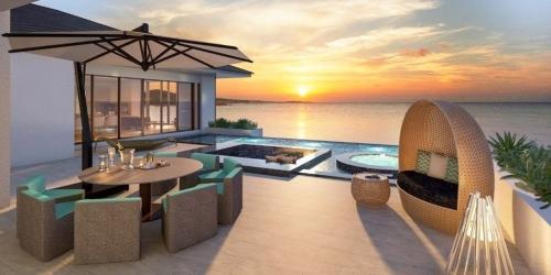 リーディングホテルズ、新たに11軒が加盟、日本では沖縄も1
