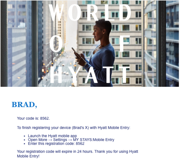 Hyatt-Mobile-Entry-device-609x546.png