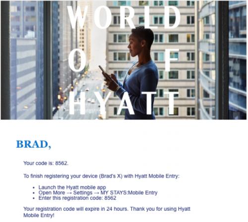 Hyatt-Mobile-Entry-device-609x546.png