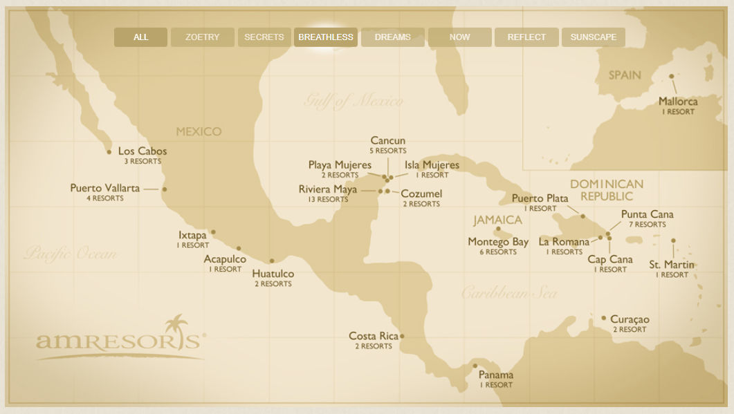 amresorts-map-083119.png