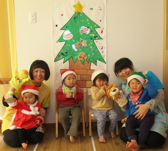 IMG_3513クリスマス