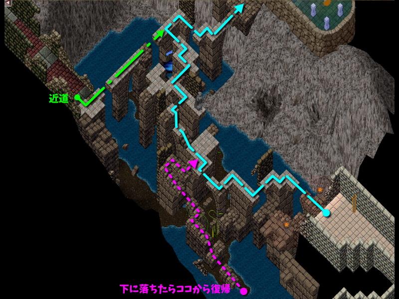 4_underworld map2