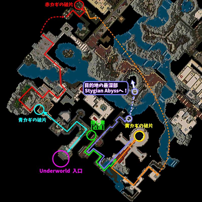 3_underworld map