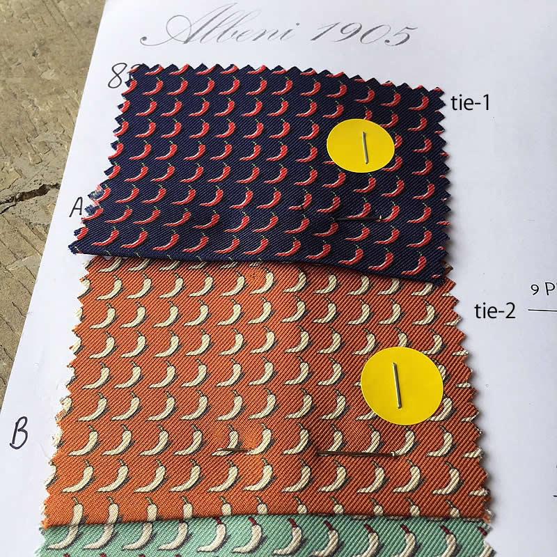 albeni1905-sample-1.jpg
