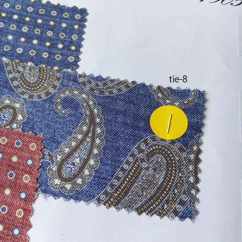 albeni1905-sample-6.jpg