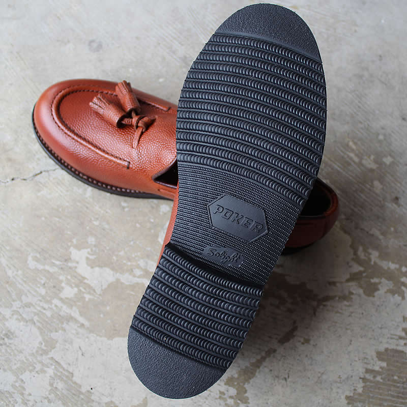 andals-b-4.jpg