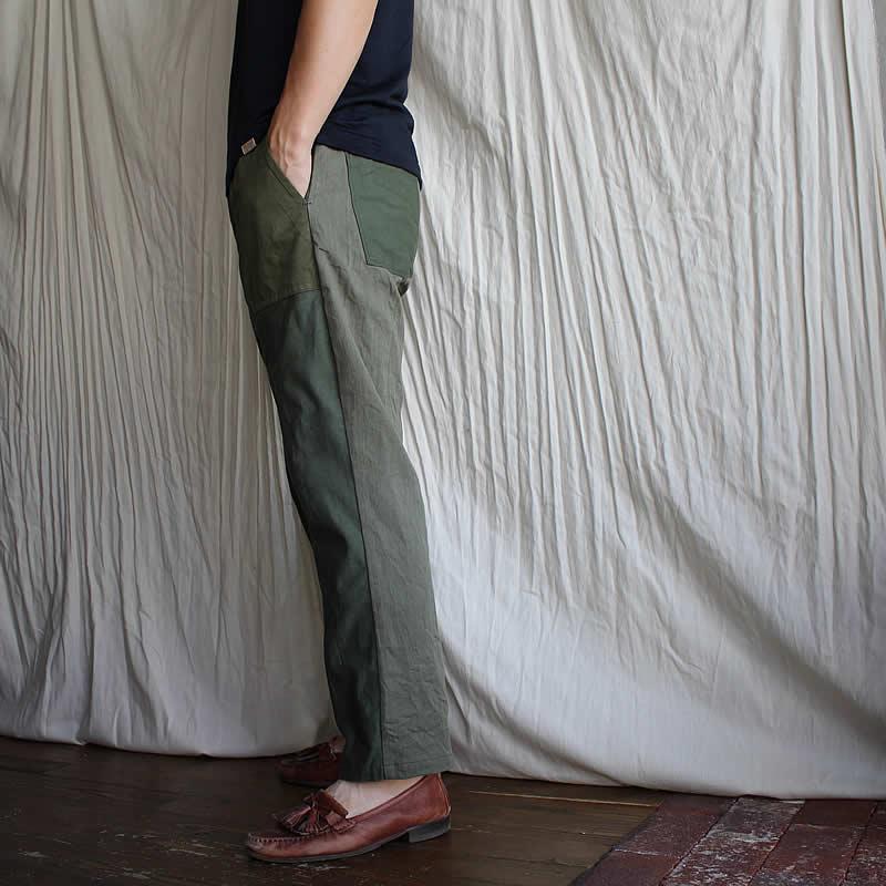 atelierdevetements-orderpants-a-3.jpg