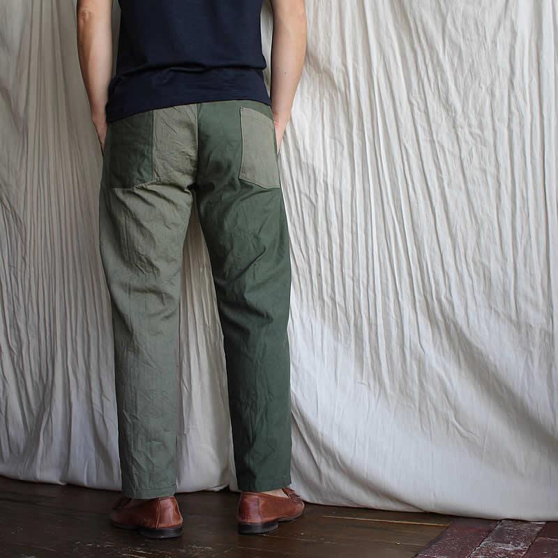 atelierdevetements-orderpants-a-4.jpg