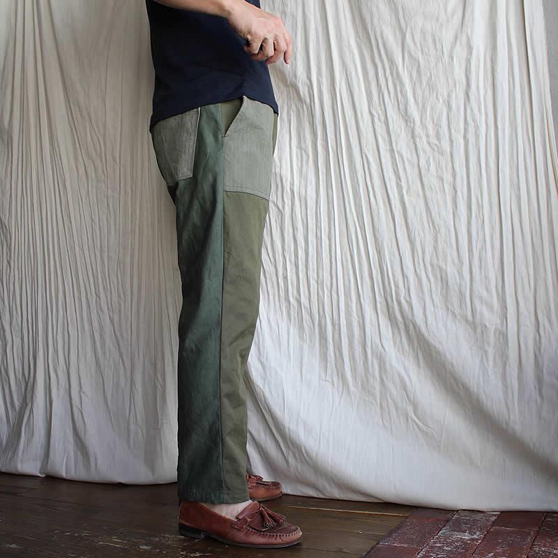 atelierdevetements-orderpants-a-5.jpg