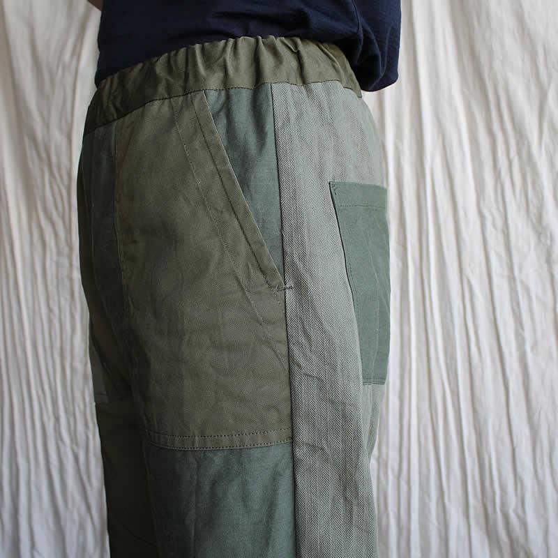 atelierdevetements-orderpants-a-7.jpg
