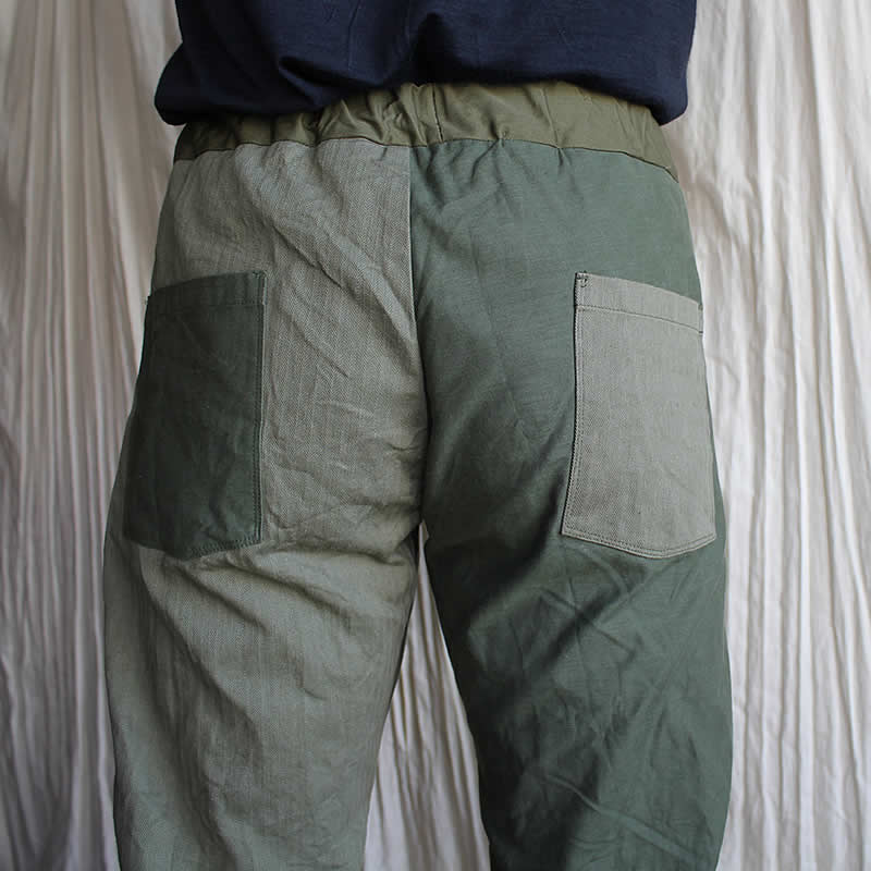 atelierdevetements-orderpants-a-8.jpg