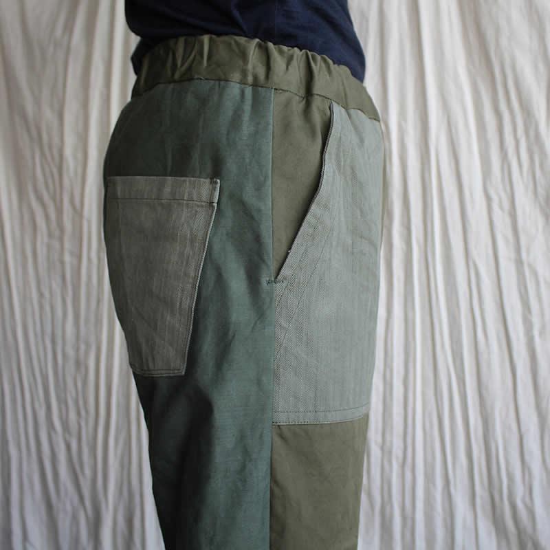 atelierdevetements-orderpants-a-9.jpg