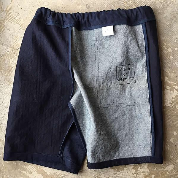 atelierdevetements-shorts-a-31.jpg