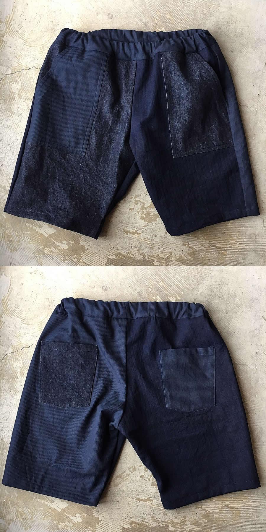atelierdevetements-shorts-a-33.jpg