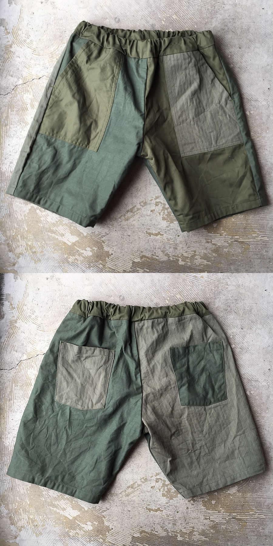 atelierdevetements-shorts-a-34.jpg