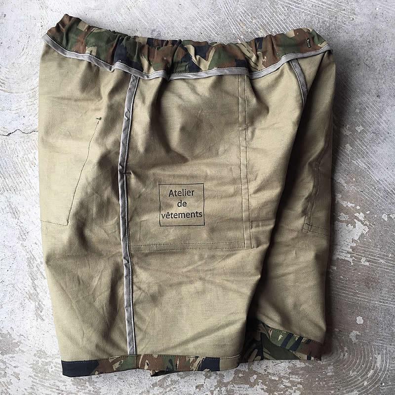 atelierdevetements-shorts-b-11.jpg