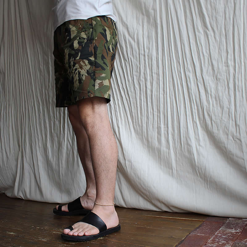 atelierdevetements-shorts-b-2.jpg