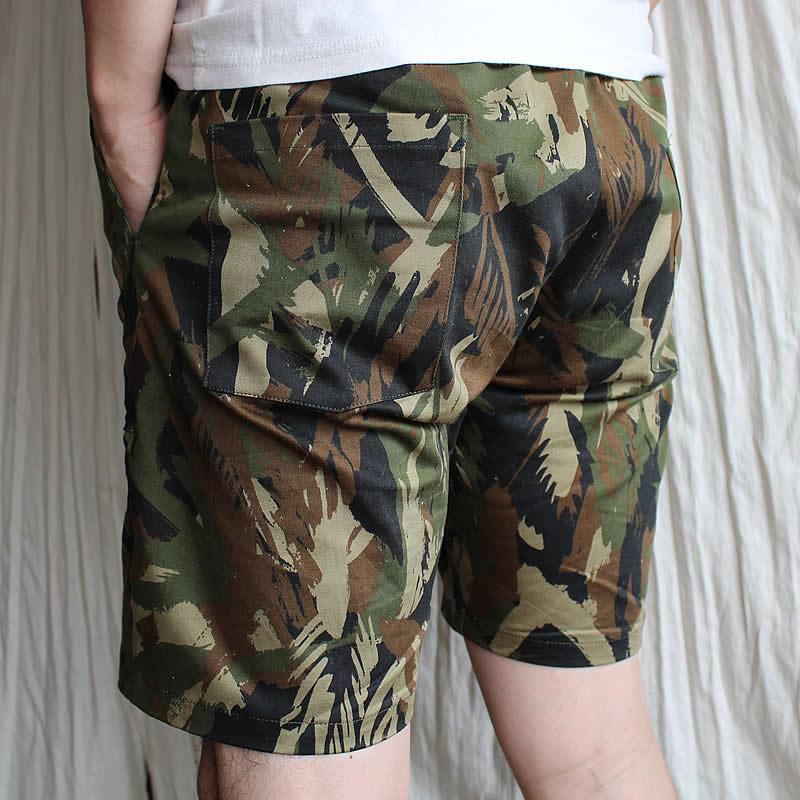 atelierdevetements-shorts-b-5.jpg