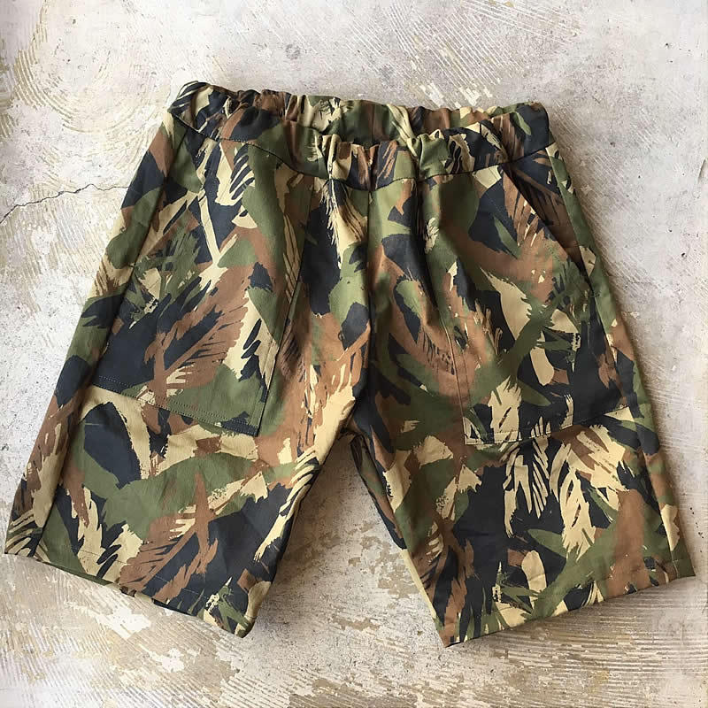 atelierdevetements-shorts-b-7.jpg