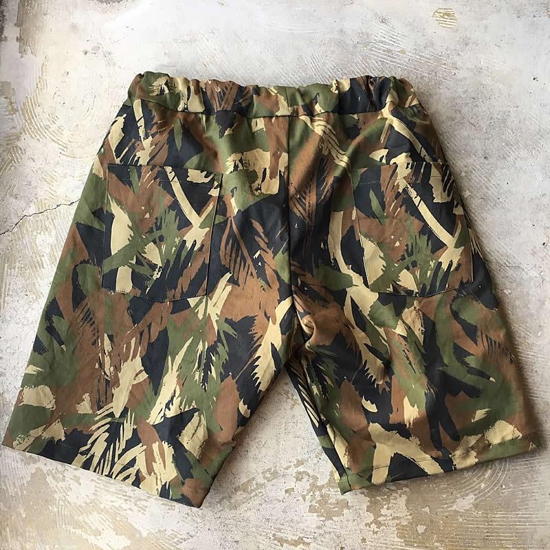 atelierdevetements-shorts-b-9.jpg