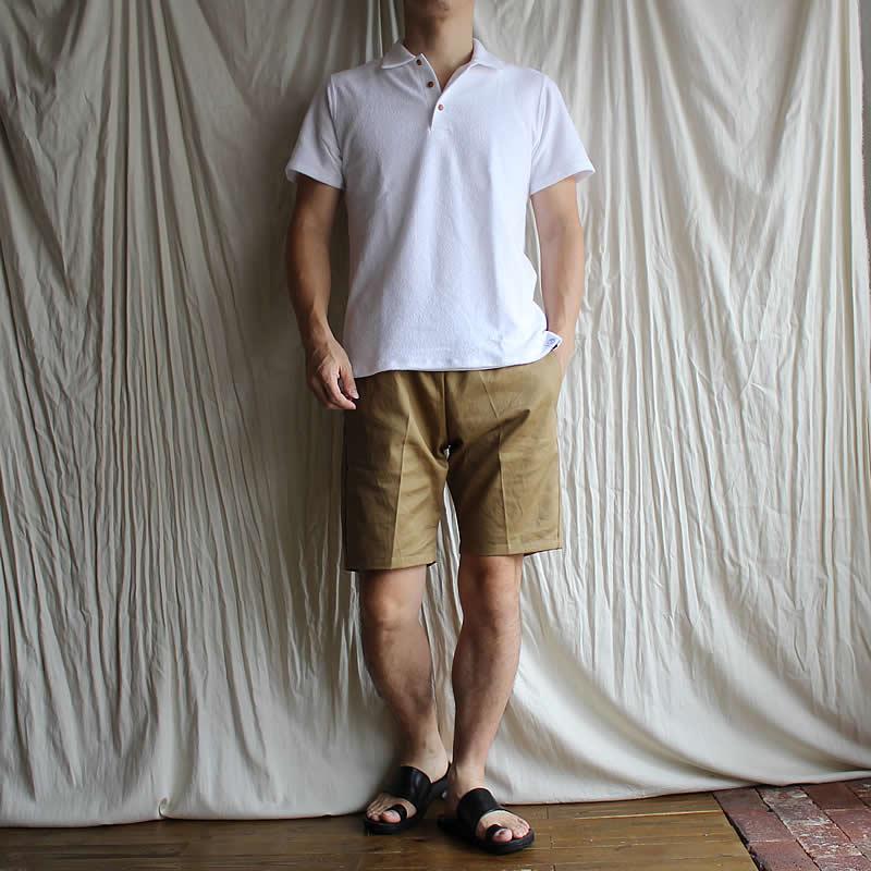 atelierdevetements-shorts-c-11.jpg