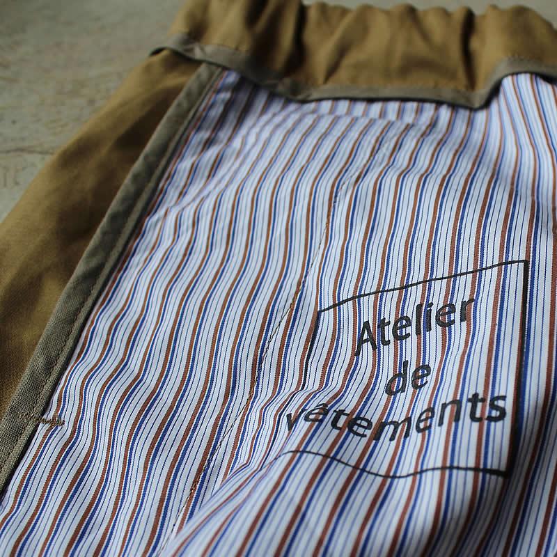 atelierdevetements-shorts-c-13.jpg