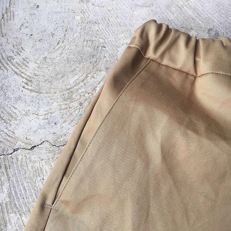 atelierdevetements-shorts-c-2.jpg
