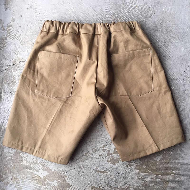 atelierdevetements-shorts-c-3.jpg