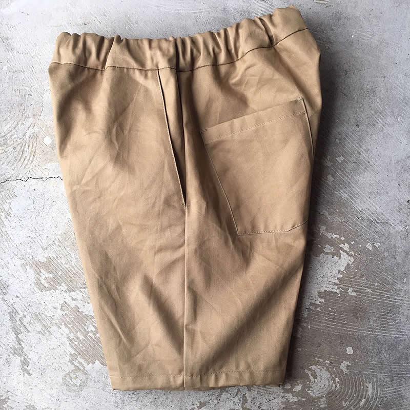 atelierdevetements-shorts-c-5.jpg