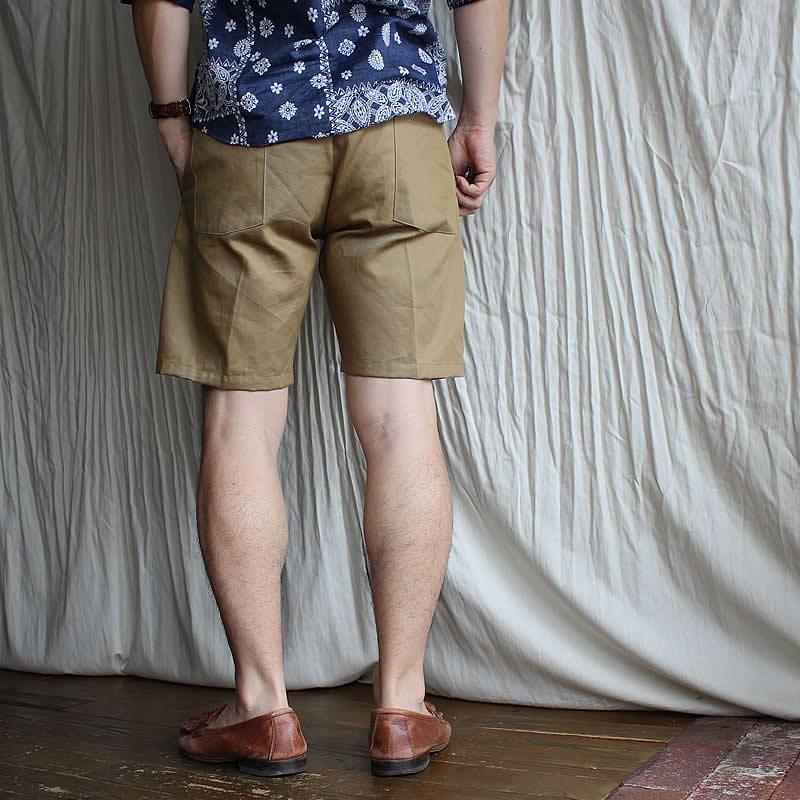 atelierdevetements-shorts-c-8.jpg